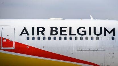 Blijft 'Air Belgium' bestaan of niet? Aandeelhouders beslissen over toekomst