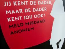 Aalten en Montferland aangesloten bij Meld Misdaad Anoniem