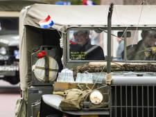 Hellendoorn Bevrijd overweegt bevrijding dorp op 10 april te blijven vieren: 'Mogelijke opmaat naar groot bevrijdingsfeest in 2025'
