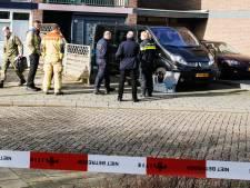 Politie heeft slachtoffer vuurwerkexplosie nog niet kunnen spreken