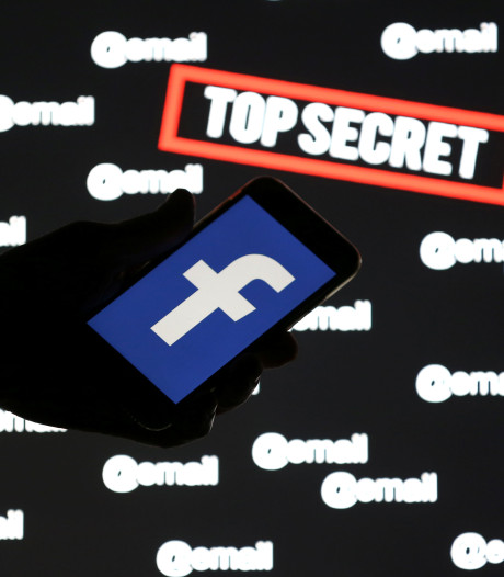 Bijna 10.000 klachten over privacyschending