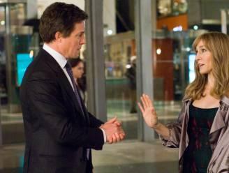 """Sarah Jessica Parker wil Hugh Grant in 'Sex and the City'-reboot: """"Om de afwezigheid van Kim Cattrall op te vangen"""""""