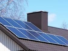 De l'électricité en échange de crédit sur la carte client: Qu'en est-il des projets énergétiques de Decathlon?