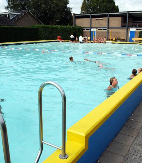 Nieuw zwembad en sporthal voor Oudewater