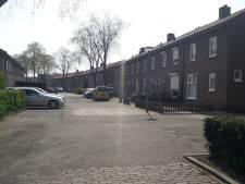 College Boxtel: Gesprek met bewoners Breukelen en woonstichting 'is gewenst', maar de bal ligt bij woonstichting Joost