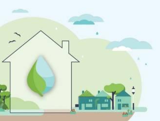 Met deze tool bereken je de klimaatbestendigheid van je woning