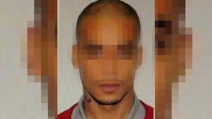 """Extremist mocht gevangenis buiten door gebrekkige info: """"Als de rechter van niets weet..."""""""