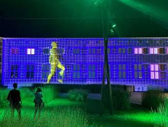 Hasseltse Kunstennacht trekt meer dan 6.000 bezoekers
