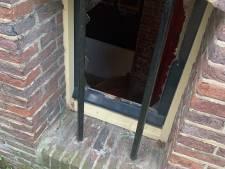 Voor de derde keer op rij ingebroken bij Utrechtse escaperoom: 'Wát een sukkels'