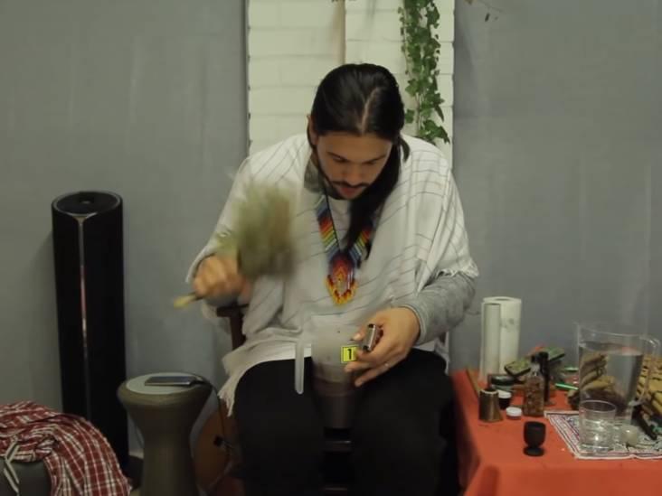 Bedrijf van Eerselse healingsessie: 'Overleden man uit Hongarije had geen ayahuasca gebruikt'