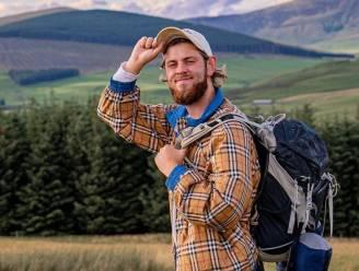 Deense YouTuber (22) maakt fatale val terwijl hij filmpje maakt op Italiaanse berg