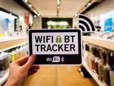 'Klagen over wifi-tellingen? Ik weet niet eens dat het gebeurt'