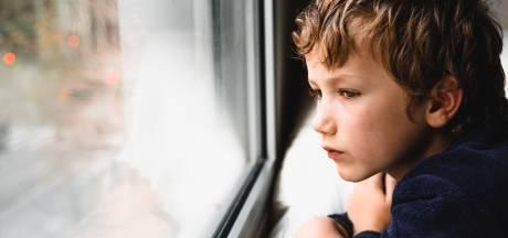 Irene maakt zich zorgen: 'Bijna alles waar een 6-jarige naar uitkijkt ging dit jaar niet door'
