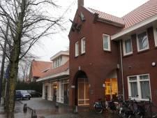 Gemeente Boekel gaat in Venhorst zonnepanelen leggen