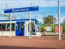 Inwoners van Pijnacker-Nootdorp maken zich grote zorgen over corona-uitbraak bij buren