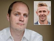 Brandt Corstius weer niet vervolgd voor smaad in #MeToo-zaak