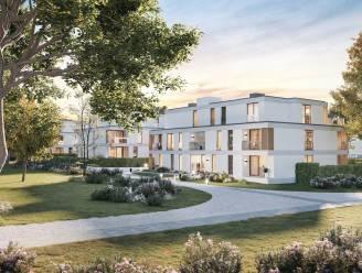 Kwalitatief wonen in de groene rand van Brussel? Ontdek je droomthuis in je droombuurt