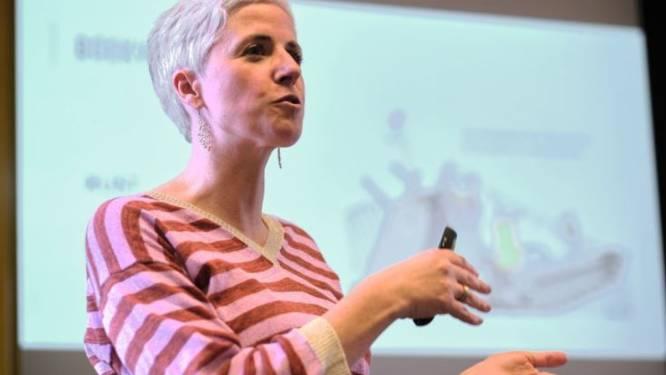 Online lezing tegen overprikkeling bij kinderen