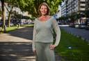 Leefbaar Rotterdam-raadslid Tanya Hoogwerf sluit zich aan bij Code Oranje, de landelijke politieke beweging van Richard de Mos.