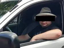 Man (37) gearresteerd voor omkoping in zaak politiemol