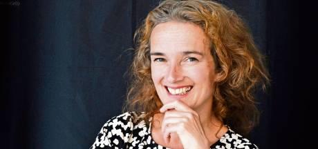 Hoe Nederland koos: Het maakt geen flikker uit, geen bal