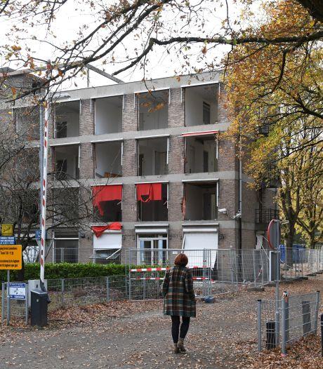 Wonen in het groen op voormalig terrein Lievenshove: 'Tachtig tot negentig huizen'