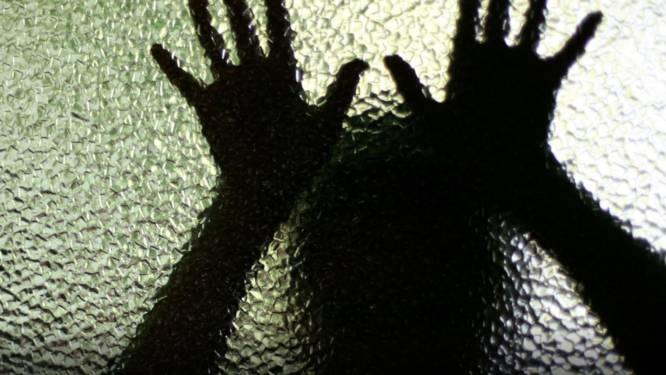 Veroordeelde Bossche verkrachter met stoornis wil  af van tbs: 'Het mag allemaal wat sneller'