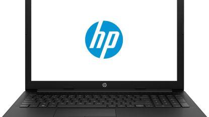 HP schrapt 1 op de 6 JOBS