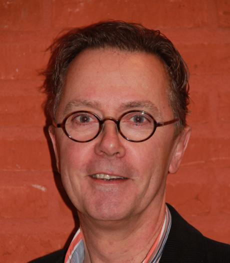 Andere beoogde wethouder voor VVD Reusel