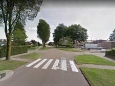 Wegen en voetpaden in Ommense wijk Laarakkers krijgen opknapbeurt