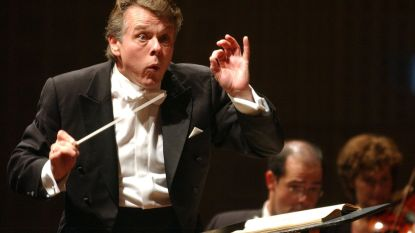 Europese concertzalen streamen klassieke concerten via Facebook