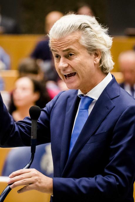 Onderwijsbonden woest over Rutte's voorwaarde voor extra geld: 'Dit is pure chantage'