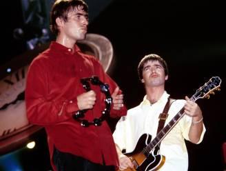 """Liam Gallagher lijkt reünie Oasis te bevestigen: """"Het gaat gebeuren"""""""
