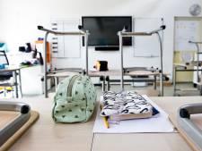 Rotterdamse scholen worden coronaproof gemaakt: controles op verse lucht in klaslokalen