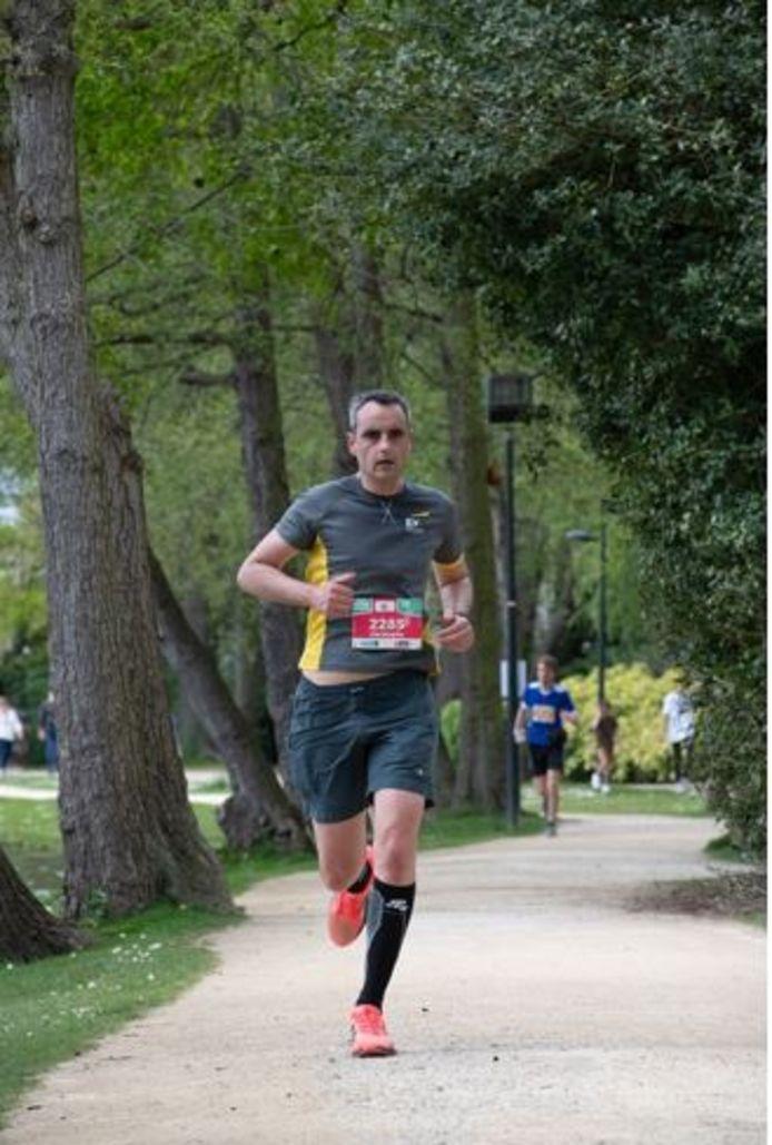 De Bedrijvenloop maakt deel uit van het sportevenement Genk Loopt, dat dit jaar op een coronaveilige manier doorgaat.