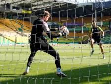 LIVE | Pröpper's Brighton bezorgt Krul en Norwich nieuwe dreun