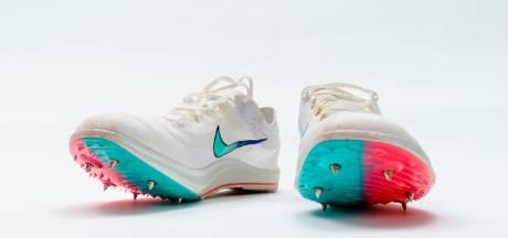 Maakt 'de klapschaats van de atletiek' hardlooprecords dubieus?