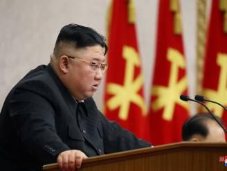 Kim Jong-un kondigt nieuw buitenlandbeleid aan met taken voor leger en munitie-industrie