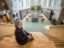 Zutphen kan culturele 'Huis van de Stad' onderzoeken, hoe het eruit komt te zien is nog maar de vraag