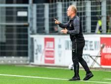 Helmond Sport snakt na drie nederlagen naar een succesje tegen Jong Ajax: 'Op zoek naar vertrouwen'