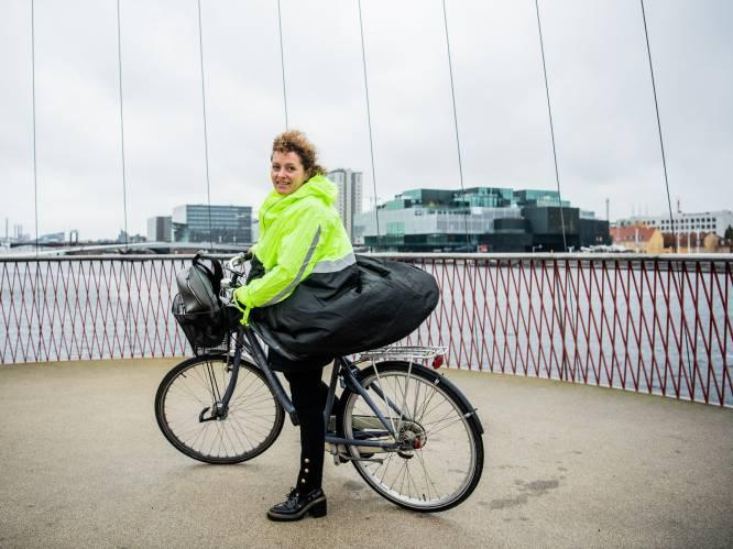 Deze vier lessen wil Vlaanderen leren van een fietsstad als Kopenhagen