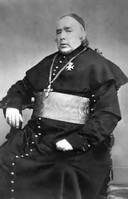 Joannes Zwijsen (1794-1877), bisschop van Den Bosch