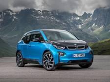 Dit zijn de meest en minst vervuilende auto's van Europa