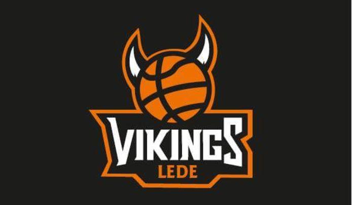 BC Vikings Lede