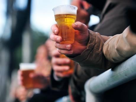 Waar in de Achterhoek drink je met carnaval het goedkoopste biertje?