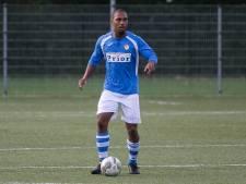 Arnemuiden strikt tweetal van VC Vlissingen voor volgend seizoen