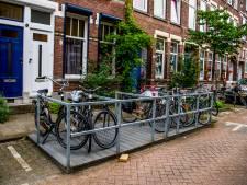 Tienduizenden parkeerplekken voor de fiets nodig in de stad: 'Om Rotterdammers tot fietsen te verleiden'