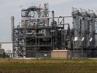 Soja en palmolie binnenkort niet meer in biobrandstoffen
