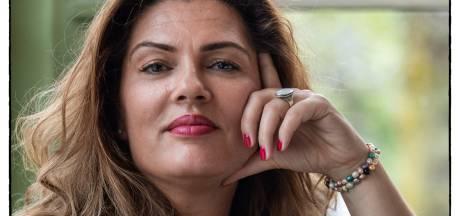 'Ik wil niet dat mijn dochter denkt dat alle blanke Nederlanders racisten zijn'