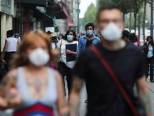 Plus de 3 millions de cas en Amérique latine et aux Caraïbes